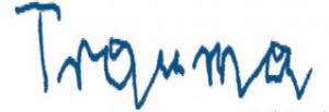 Österreichische Gesellschaft für Schädel-Hirn-Trauma