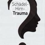 Medizin Populär - Schädel-Hirn-Trauma
